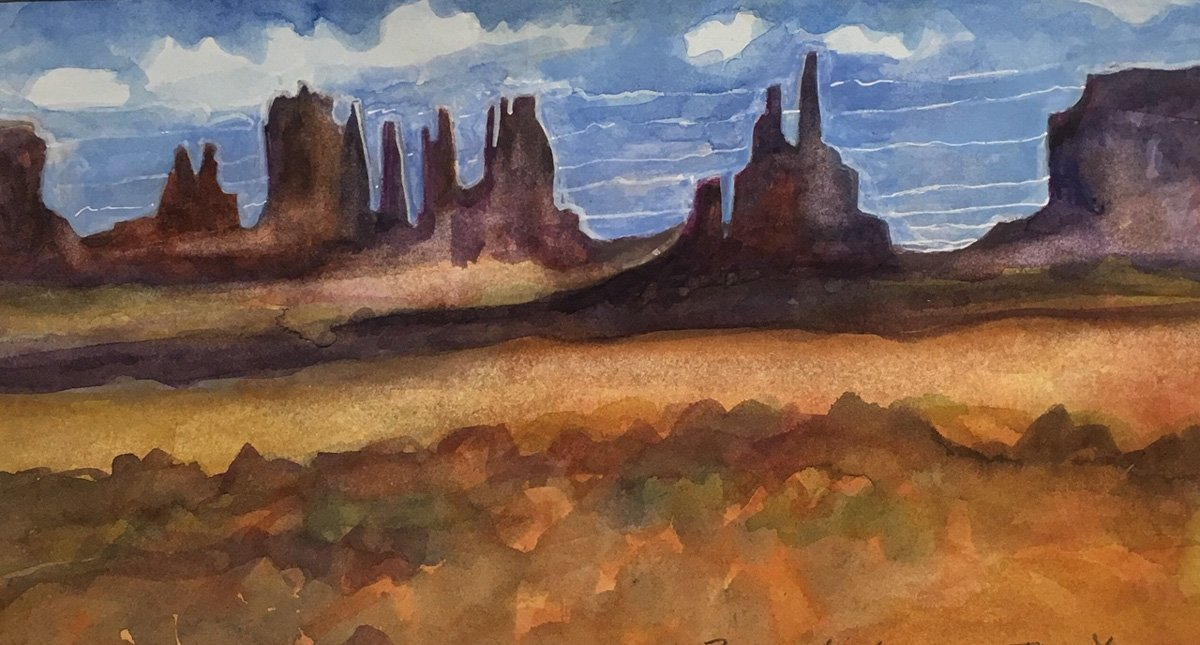 grand junction CO art workshops and club-8